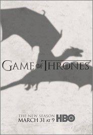 Game Of Thrones - Saison 3