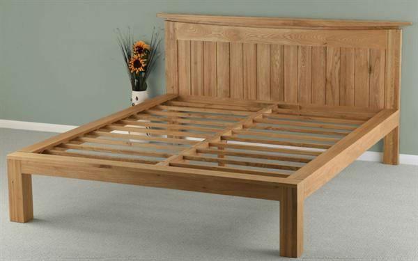 Megújult ágyrácsaink nagy választékban kaphatók. http://www.horvathesfiai.hu/termekeink/category/agyracsok