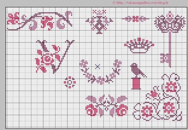 grille-couelur-etp6-copie-1.jpg