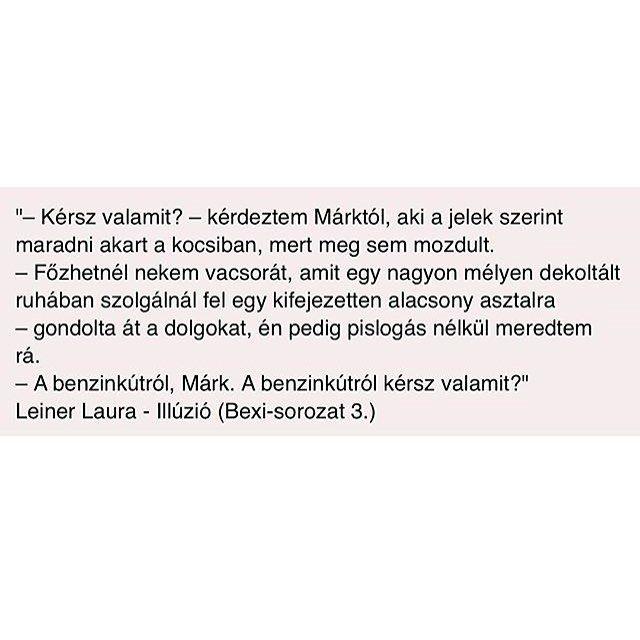 #NagyMárk