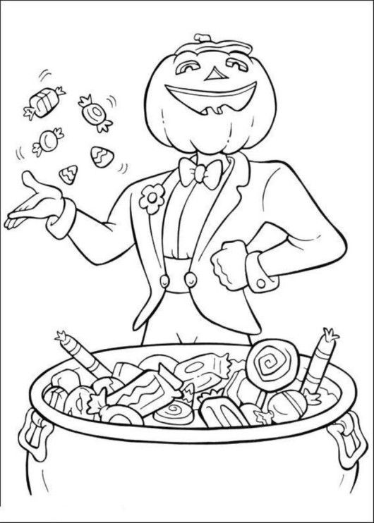 62 Best Coloring Pages Images On Pinterest