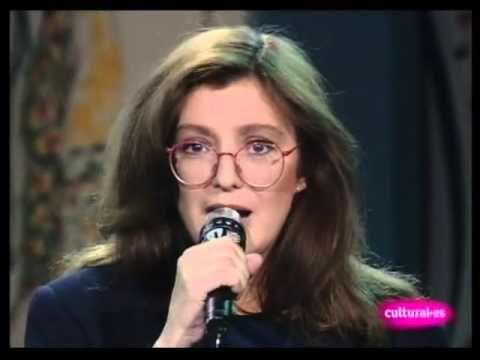 Ana Belen . Luis Eduardo Aute. Rosa Leon - Paloma desesperada