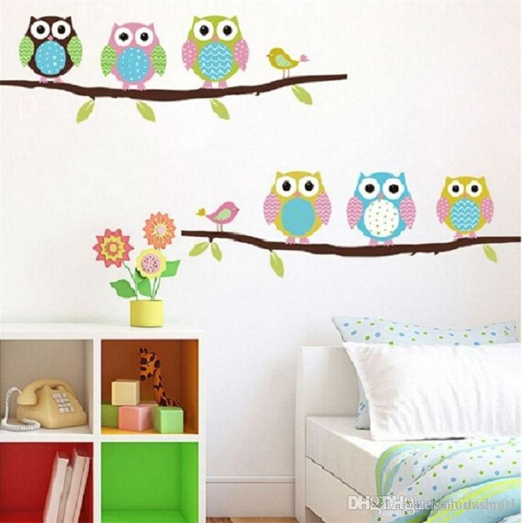 Healthy desktop wallpaper free provided by lunlunwangzi, country style floral desktop wallpaper high resolution or modern cool desktop wallpaper wide, find you favorite owls on tree wall stickers for kids rooms decorative adesivo de parede pvc wall decal 1020. animal mural art cartoon posters 2.5 and start to change the way your wall look.