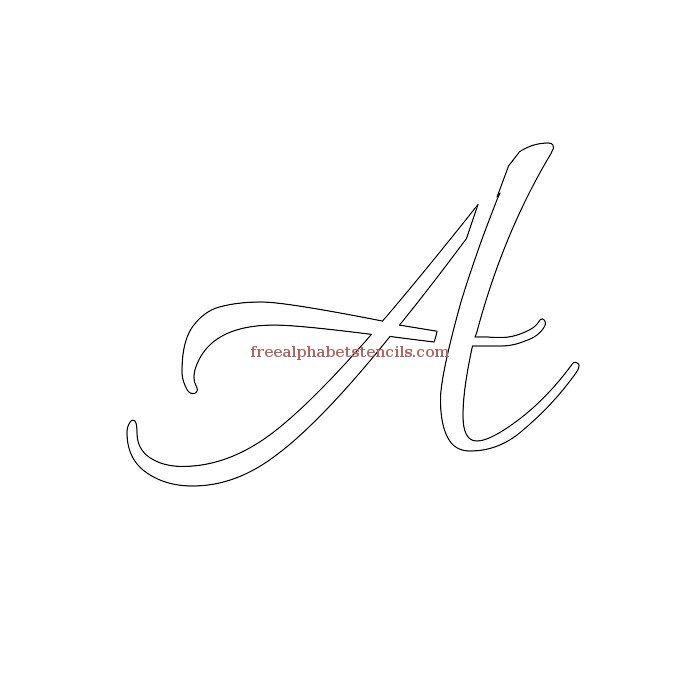 31d6d78d0e351de73530422a59990249 T Shirt Free Printable Lettering Templates on long sleeve, blank white back, order form, downloads design online,
