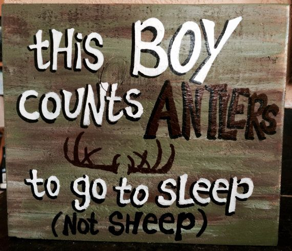 Hunting dad's & mom's will appreciate the by expressionshop