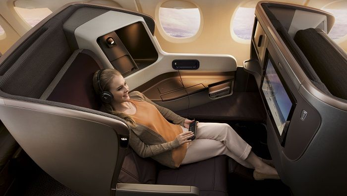 Search for great travel deals & Discounted Business Class Airfares. Find cheap business class tickets to Europe. Call 877-467-3273 (Toll-Free)