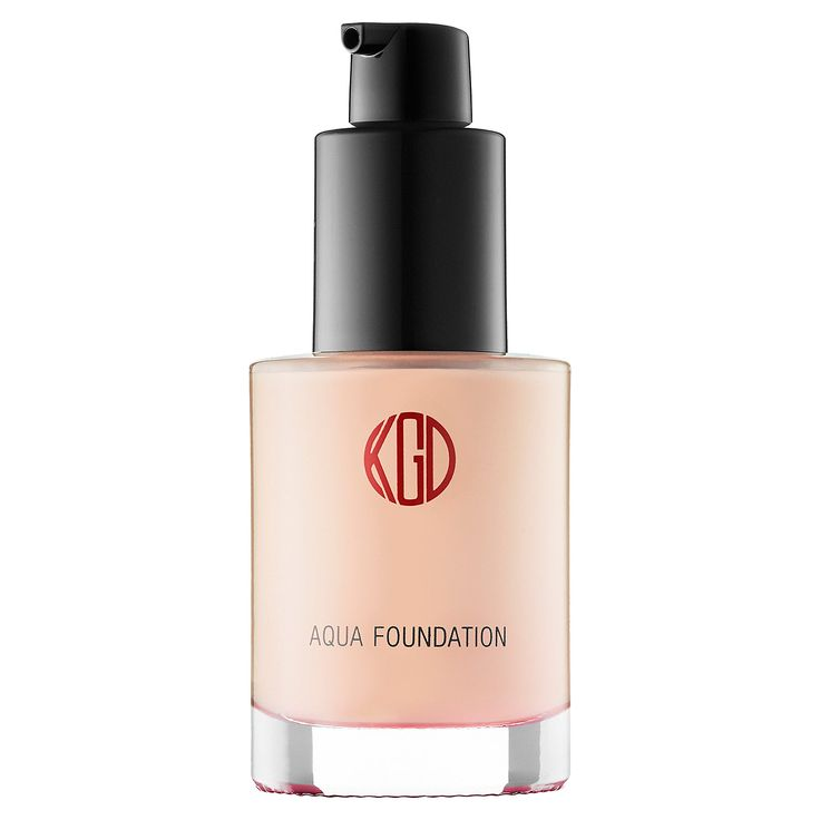What it is: A high-definition, long-wearing mineral foundation.  What it does: Formulated with minerals from the deep waters of Bretagne and botanical emollients and extracts, this skin-conditioning foundation smoothes and covers imperfections whil