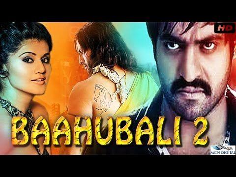 3gp south movie in hindi