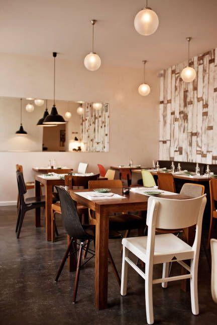 The best restaurants in Lisbon, Portugal