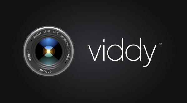 Viddy: capture life in a moment.  Dai tramonti ai concerti memorabili alle riunioni di famiglia, fai diventare i momenti chiave della tua vita dei piccoli film