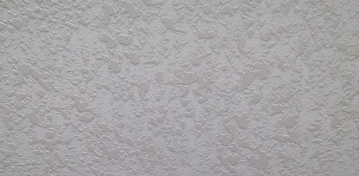 Best Ceiling Texture Typ - ceiling texture types ceiling texture types pictures different ceiling texture types drywall ceiling texture types modern ceiling texture types types ceiling texture patterns types knockdown ceiling texture types of ceiling texture deas Pattern DIY Offices Modern Drywall Easy Types Of Knockdown Roller Orange Peel Swirl Repair Brush Paint Smooth Wood Tree Bark Stomped Styles Flat Removal Different Roll On Popular Popcorn Best Wall And Farmhouse Stucco Design Stomp…