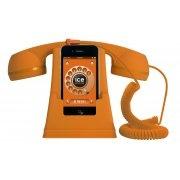 Ice Phone - Orange