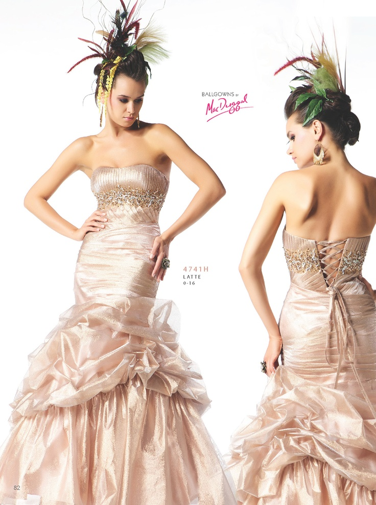 39 best Pageant Ideas images on Pinterest | Pageants