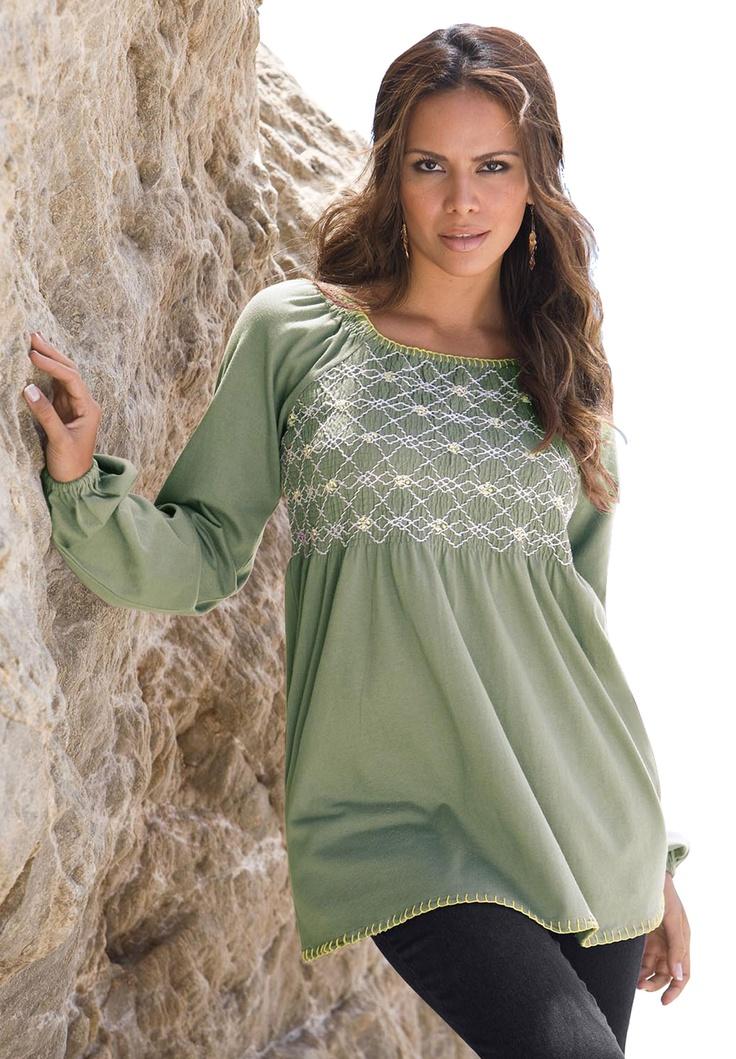 $30 Plus Size Clothing - Fashion for Plus Size women at Roaman's