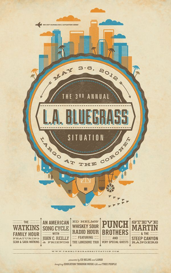 bluegrass_situation_med. DKNG studios. like this style maybe try different colors and different scene