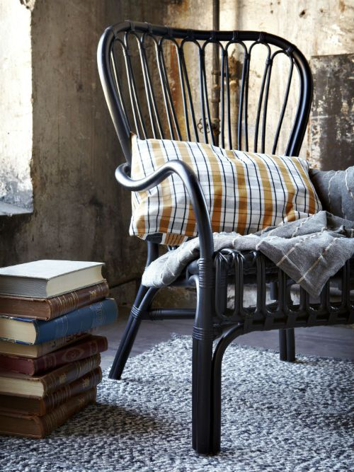 ... 58 Best Storsele Chairs Images On Pinterest Rattan Chairs   Ikea Rattan  Chair Au ...