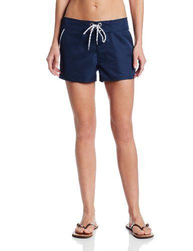 1000+ Images About Swim Wear On Pinterest | Swim Liz Claiborne And Board Shorts Women