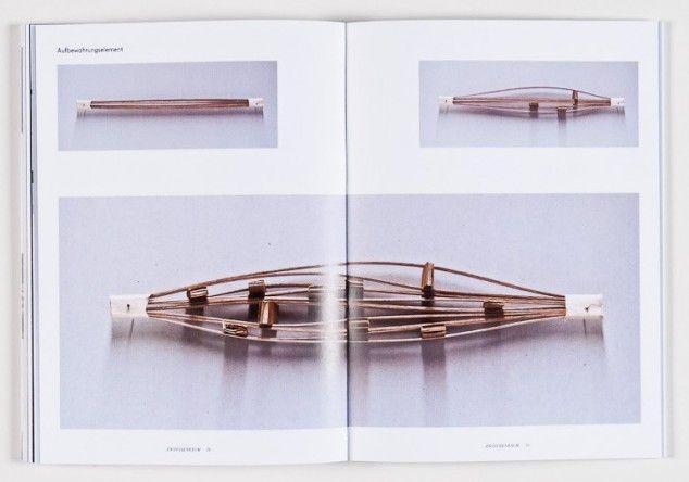 Flexible Shelf - 07