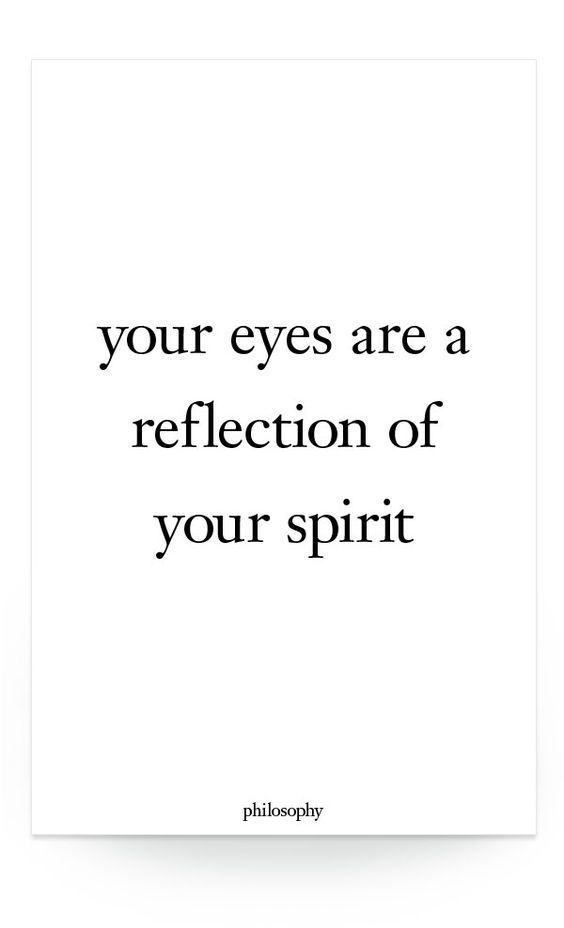 25+ best Beautiful eyes quotes on Pinterest