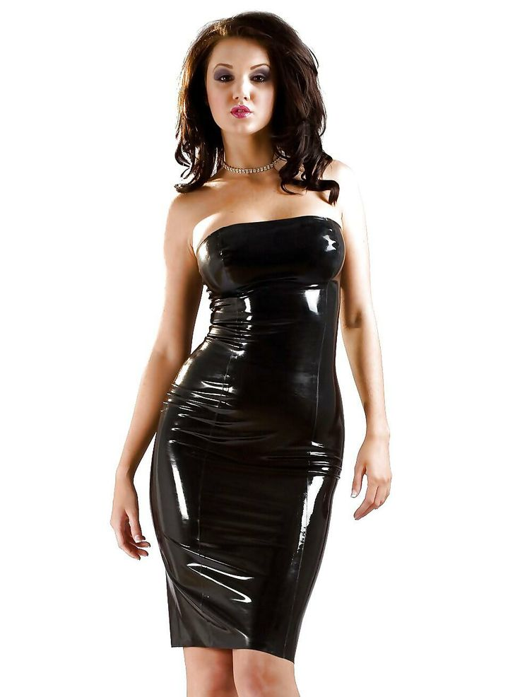 36 Best Very Curvy Laxte Images On Pinterest  Latex Girls, Latex Outfit And Fetish -7431