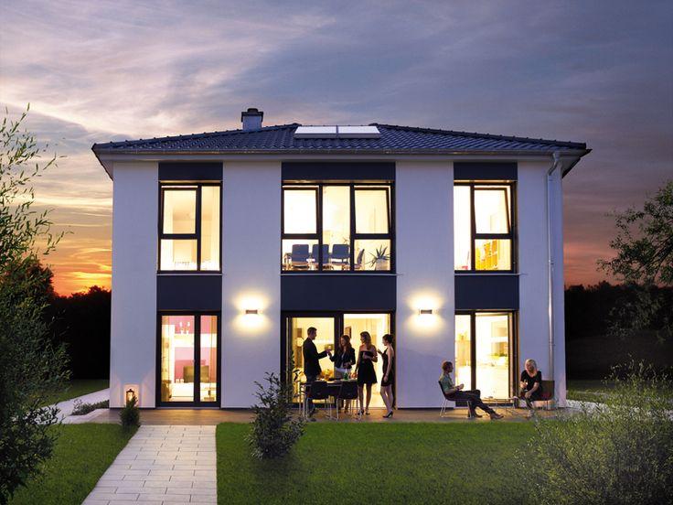 40 best Fertighaus - flat pack house ideas and designs images on - minecraft küche bauen