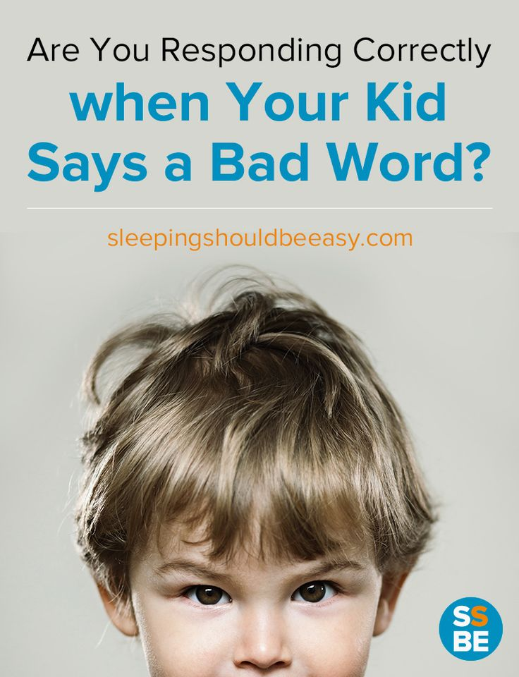 an ineffective parenting style Working with different parenting styles they may decide that the use of corporal punishment as a disciplinary strategy is an ineffective practice.