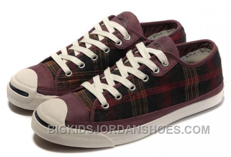 http://www.bigkidsjordanshoes.com/converse-jack-purcell-scotland-plaid-canvas-leather.html CONVERSE JACK PURCELL SCOTLAND PLAID CANVAS LEATHER Only $56.00 , Free Shipping!