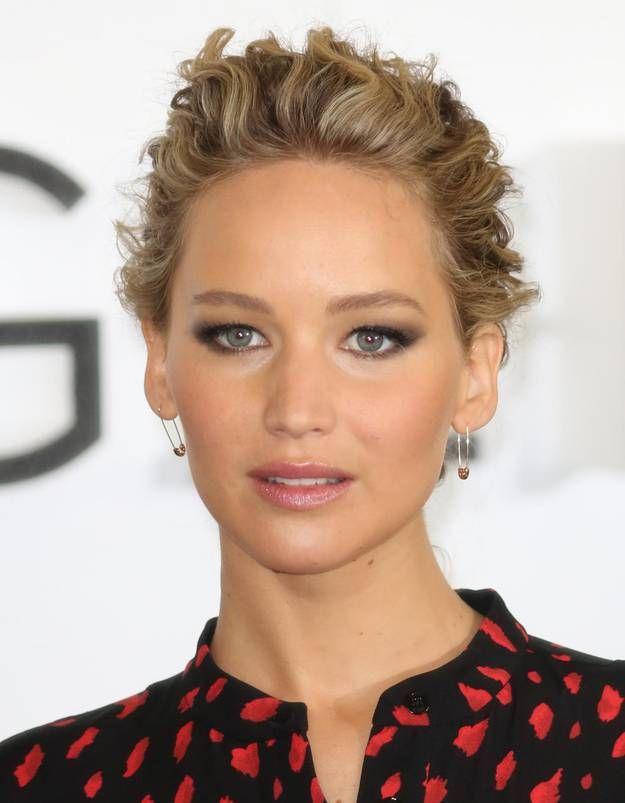 Jennifer Lawrence dérape et déclenche la fureur des Hawaïens