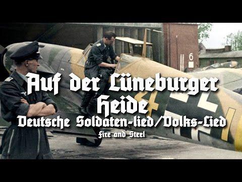 kay one i need a girl songtext lüneburg