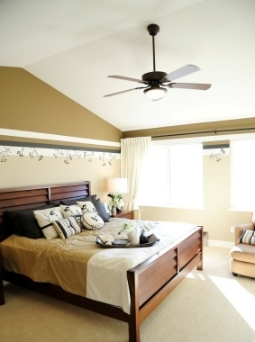 Bedroom Lighting 101   Learn Which Lighting Fixtures Are Best For The  Bedroom