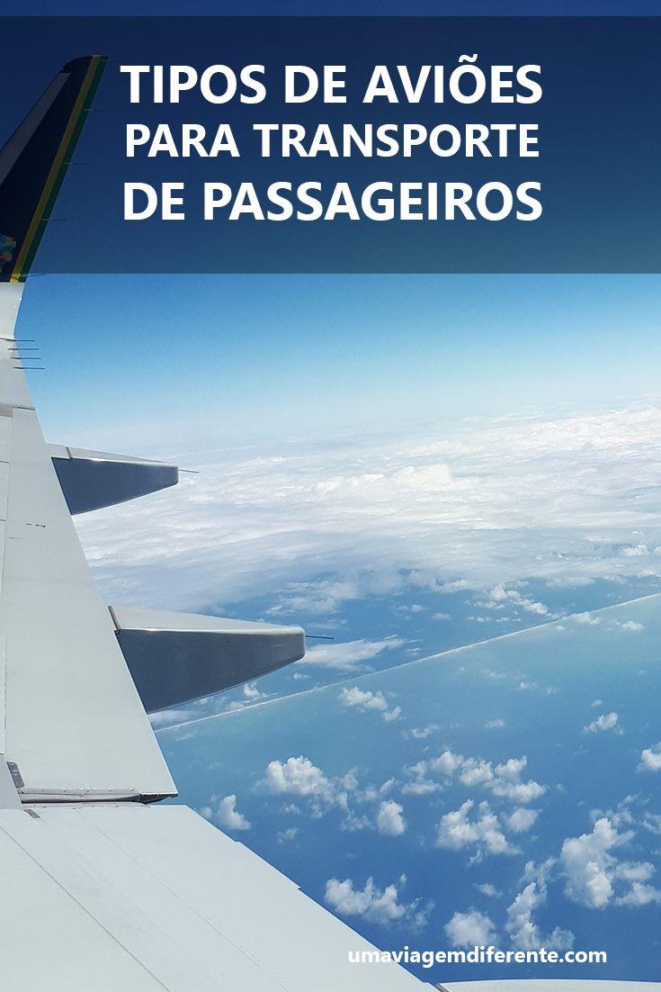 tipos de aviões para transporte de passageiros, tipos de aviões, aviões, airplane, boing, mapa de assentos , atr600, boeing, a380