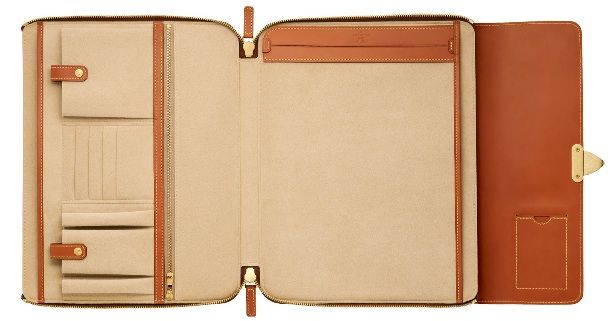 Portfolio Bag for men :: 네이버 블로그