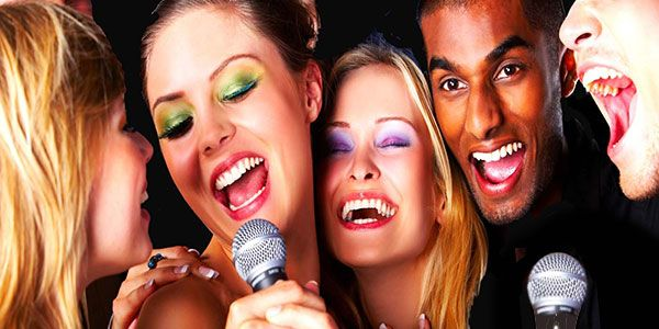 Alquiler equipo musica Sonido Karaoke. Sevilla Jerez Cadiz: Alquiler equipo musica sonido y Karaoke .Cadiz Jer...