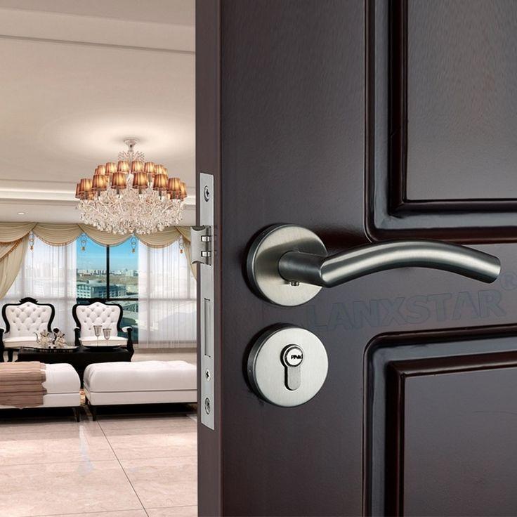 17 best ideas about innent ren wei on pinterest. Black Bedroom Furniture Sets. Home Design Ideas
