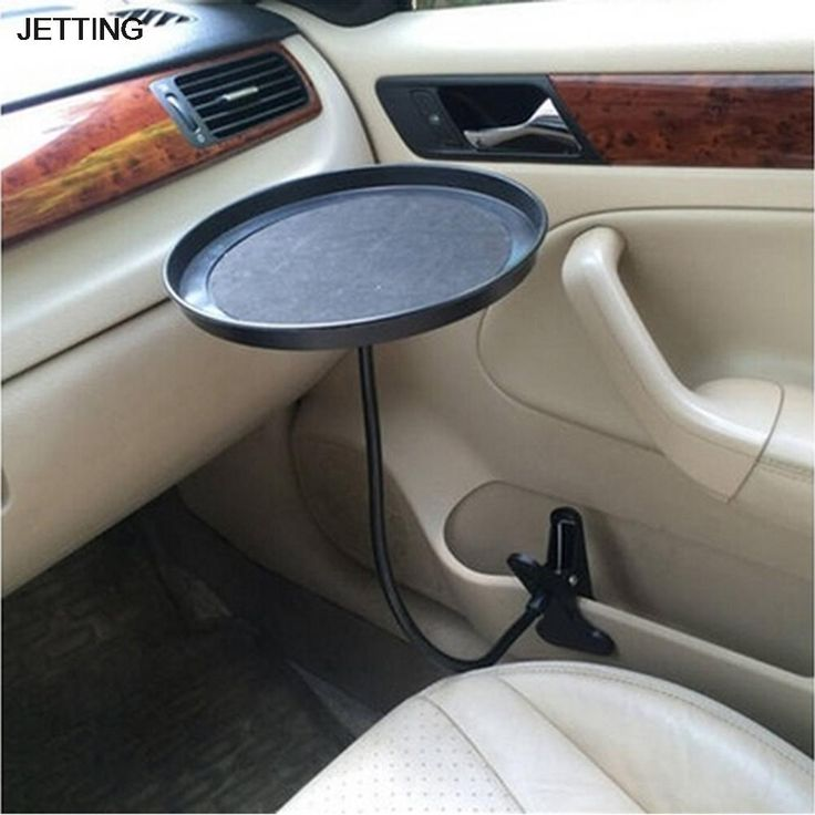 Car Food Trays | Eat while you roll | Buy Beauty Products Online | Buy Car Food Trays Online