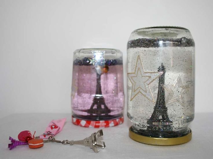 Paris Birthday Party Ideas | Photo 12 of 17