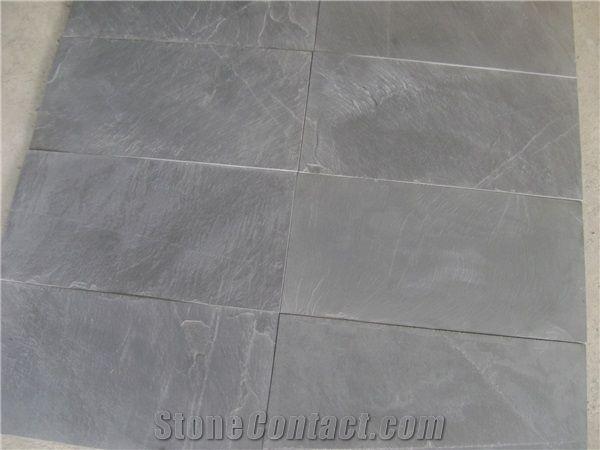 1000 Ideas About Black Slate Floor On Pinterest Slate Flooring Slate Tile