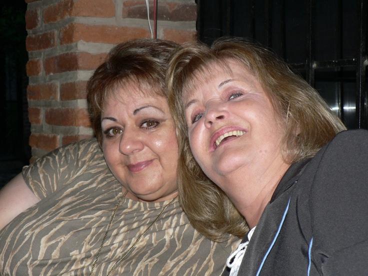 Best Friend, Lorraine Russo, and RoseannaLorraine Russo, Best Friends, Favorite Pictures