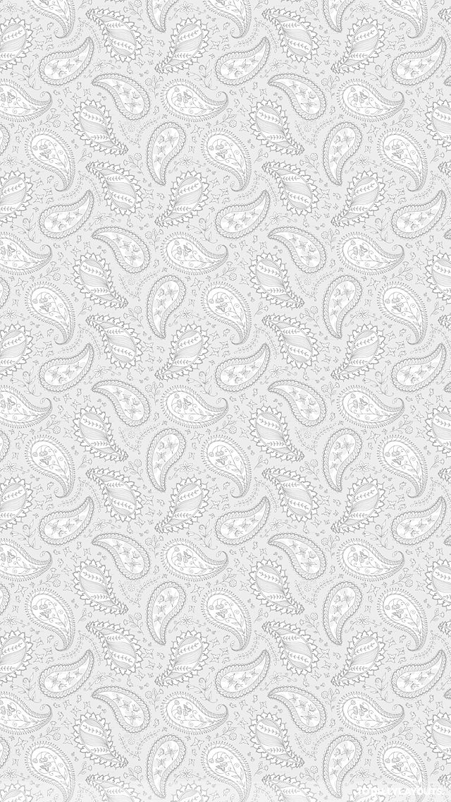 grey_floral_paisely.png (640×1136)