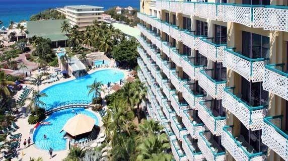 Sonesta Maho Beach Resort & Casino, St Maarten: Sonesta Maho Beach, Sonesta Hotel, Beaches, Beach Resorts, Beach April, Dream Vacations, Casino Resorts, Hotels