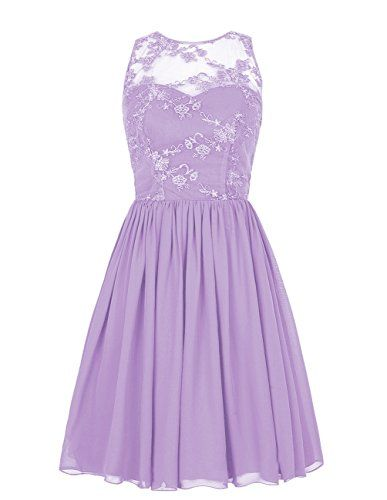 Tidetell 2016 Tidetell Bridesmaid Short Dress Mesh Lace 1950s Cocktail Party Dress Lavender Size 2 Tidetell http://www.amazon.com/dp/B018LWUNVY/ref=cm_sw_r_pi_dp_6lraxb14RZWD6
