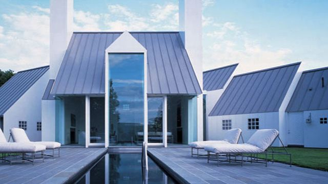 Englert metal roofs As a metal roofing manufacturer we offer a