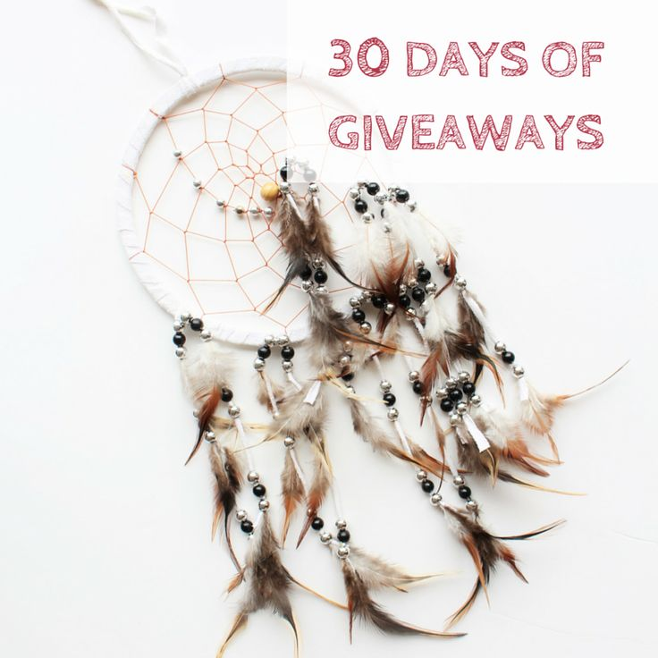 WIN: Handcrafted Dreamcatcher - http://www.liferetreat.co.za/win-handcrafter-dreamcatcher/ Enter to stand a change to win a beautiful handcrafted Dreamcatcher worth R350 Competition Ends: 28 December 2015   Origin of the Dreamcatcher Dreamcatchers originated with the Ojibwe people and were later adopted by some neighboring nations through Cultural assimilation|intermarriage and... Life Retreat | South Africa