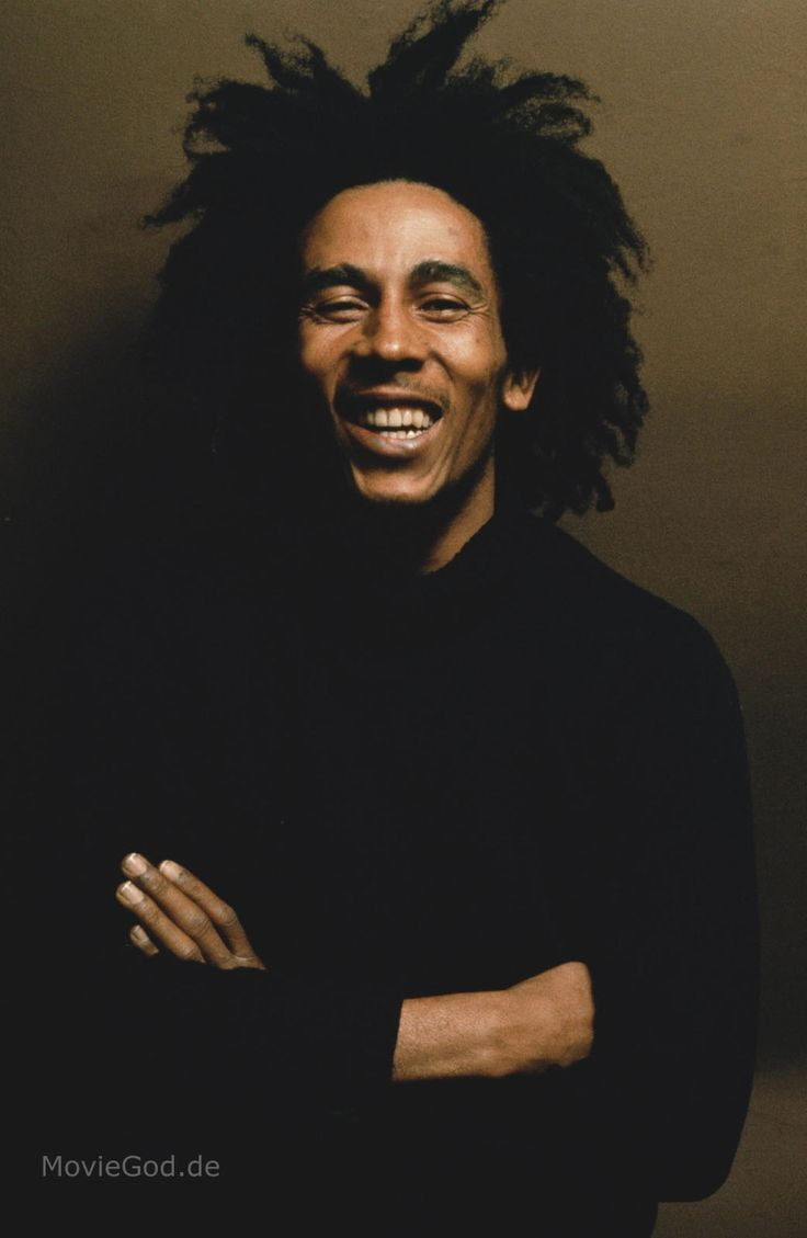 El documental de Marley Kevin Macdonald sobre la leyenda del reggae   – News & Stories