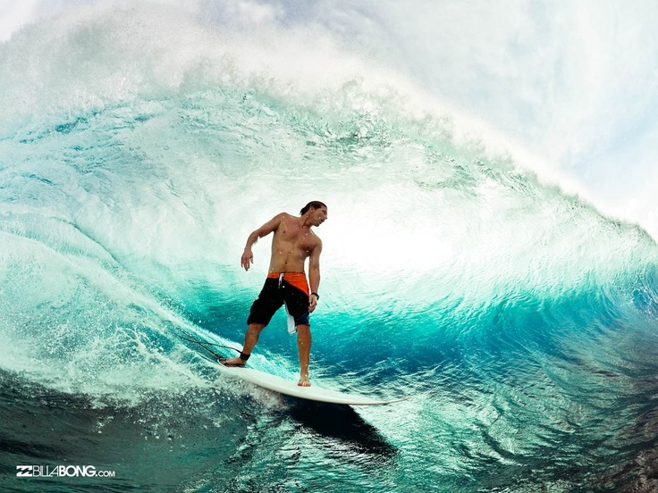 ANDY: The Untold Story of Andy Irons - Kickstarter