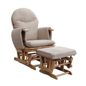 ... Nursing Chair Uk on Pinterest  Nurseries, Modern Gliders and Nursing