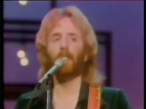 1977 Andrew Gold on American Bandstand! #andrewgold #dickclark