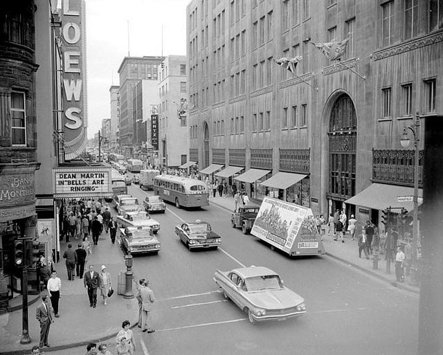 loewstheater1960 by Lemmy1959, via Flickr