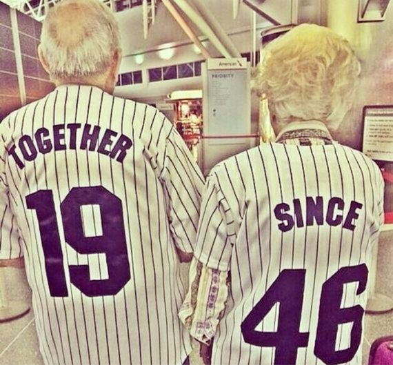 Adult custom baseball jerseys by Exclusiveeverything on Etsy