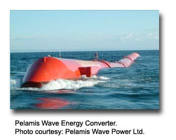 piezoelectric sea wave converter Figure 1 sea water flow piezoelectric harvester  piezoelectric-based ocean wave energy harvesters for  energy converter through piezoelectric polymers.